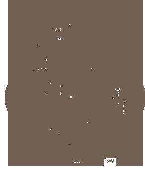 Home posh wash dog wash home solutioingenieria Gallery